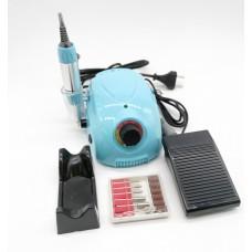 Аппарат для маникюра и педикюра DM-212