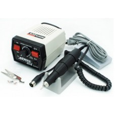 Аппарат для маникюра и педикюра Strong 204 35000 об/мин