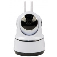 Беспроводная IP камера  EA100SS