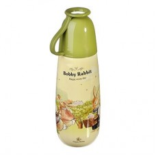 Бутылочка с кружкой 829-148
