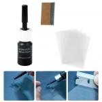 Windshield crack repain kit Набор для ремонта стекла в машине