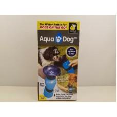 Поильник для собак Aqua dog