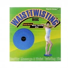 тренажер Twister
