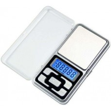 Весы ювелирные 0,01 - 200 гр. 668B-200