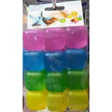 Набор кубиков для охлаждения напитков