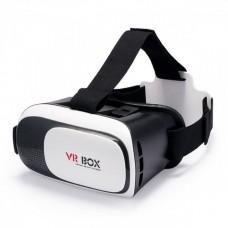 Очки виртуальной реальности VR BOX без пульта  оптом