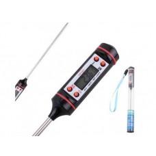 Кухонный термометр TP-1 KH-088 ОПТОМ