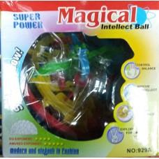 Шар лабиринт Magical intellect ball  оптом