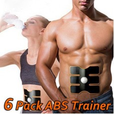 Миостимулятор Six pack abs