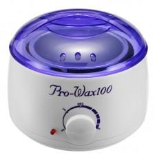 Воскоплав для горячего воска Wax 100