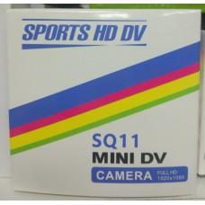 Mini DV Камера SQ11