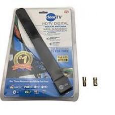 Цифровая антенна Clear TV Key HDTV