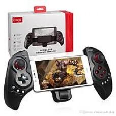 Геймпад IPEGA PG-9023 для смартфонов и планшетов