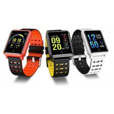 Фитнес-трекер Smart Watch N88