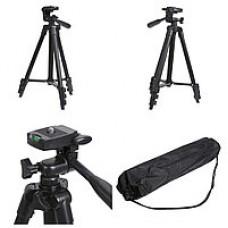 """Штатив """"Тренога"""" для смартфонов и легких камер 3120"""