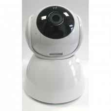 Беспроводная IP камера EA750SS