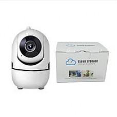 Беспроводная IP камера 720P (TV-288ZD-1MP)