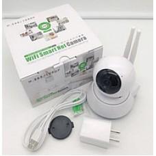 Беспроводная IP камера 1080P (Q10)