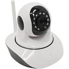 Беспроводная IP камера 1080P (KeyeCam e3)