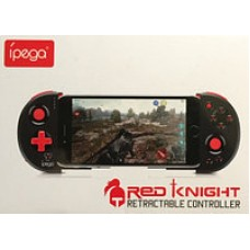Геймпад IPEGA PG-9087 Red Knigth (Android, iOS, Windows)