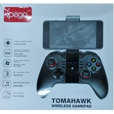 Геймпад IPEGA PG-9068 Tomahawk (Android, iOS, Windows)