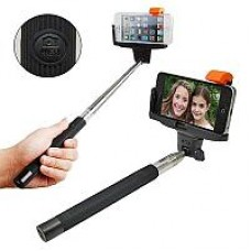 Монопод для селфи Z07-5F выдвижной Wireless Mobile Phone Monopod