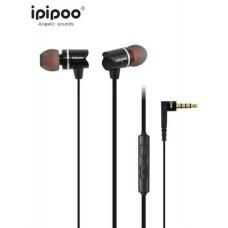 Ipipoo iP-A500Hi наушники проводные