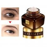 SENANA Увлажняющий крем для кожи вокруг глаз 20 г Caviar Essence eye cream SNN12895