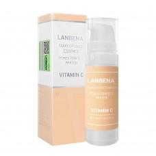 База под макияж LANBENA с витамином С