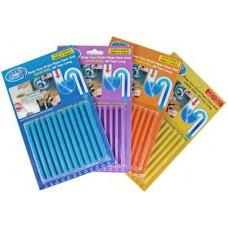 Sani Sticks - палочки для прочистки засоров в трубах