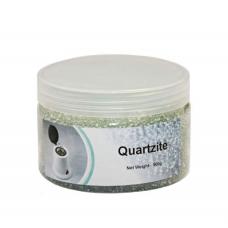 """Гласперленовые шарики для стерилизации """"Quartzite"""" 500g"""