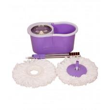 Комплект для уборки «Spin Mop»