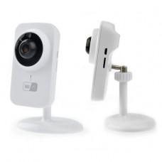 Беспроводная IP камера V380S