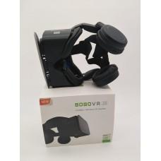VR очки BoboVR Z6 (с Bloetooth наушниками)
