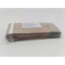 Крафт-пакет Маленький (75*150мм) 100шт