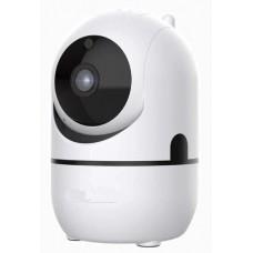 Беспроводная IP камера EA300SS