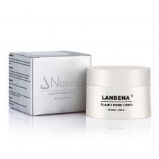 Lanbena Очищающее средство от угрей и черных точек Nose plants pore strips 30 грамм и полоски