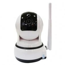 Беспроводная IP камера  EA500SS