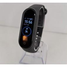 Фитнес-браслет Smart Bracelet M4