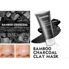 LANBENA Бамбуковая маска для лица