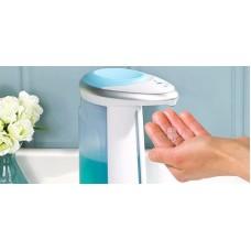 Дозатор для мыла сенсорный - Soap Magic