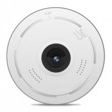 Беспроводная IP камера EA650SS