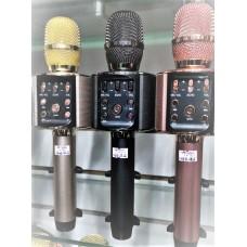 """Беспроводной караоке-микрофон """"H60"""""""