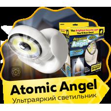 Уличный светильник Atomic Angel