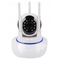 Беспроводная IP камера EA200SS