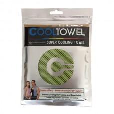 Охлаждающее полотенце Cool Towel