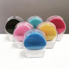 Forewer косметический аппарат для чистки лица